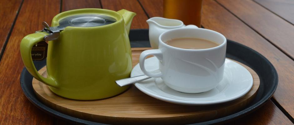 tea-782397_192ggg0