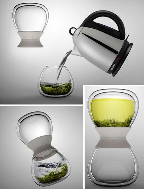 tea-timer-flip-glass